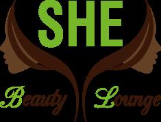 SHE Beauty Lounge München - Kosmetik · Wellness · Haarentfernung