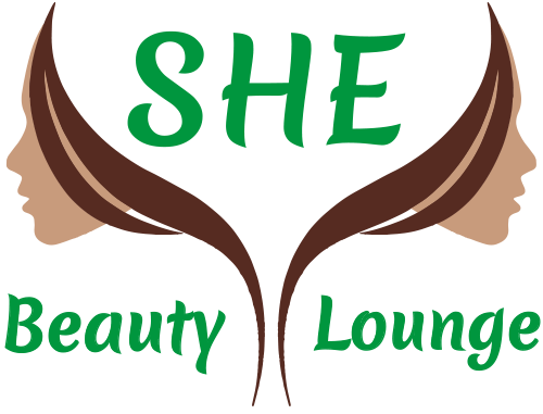 SHE Beauty Lounge München - Kosmetik · Wellness · Haarentfernung
